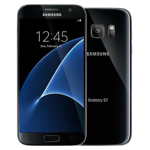 Samsung galaxy s7 32gb black 128gb sd free tcc qatar mobiles