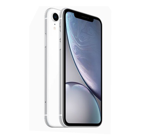 Buy Apple iPhone online in Qatar | Shop Electronics in Doha, Qatar