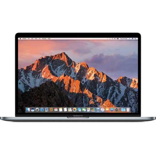 Buy Apple MacBook online in Qatar | Shop Electronics in Doha, Qatar