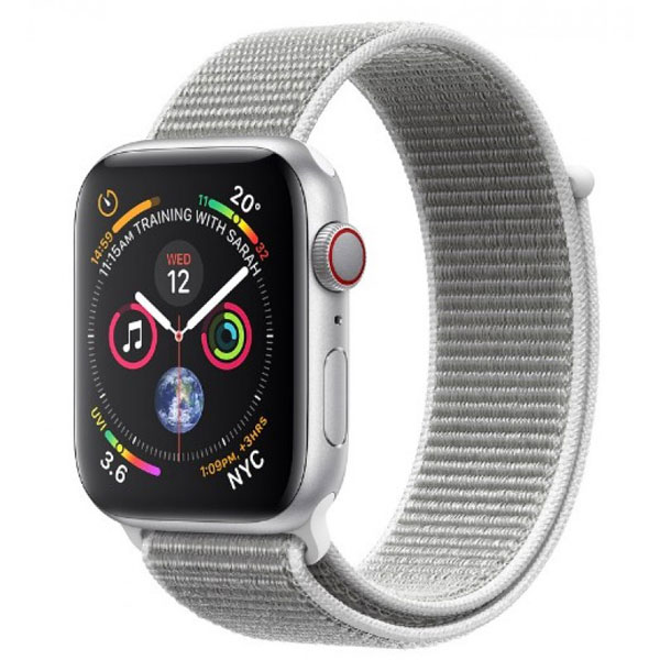 11baed55dfa Buy Apple iWatches online in Qatar