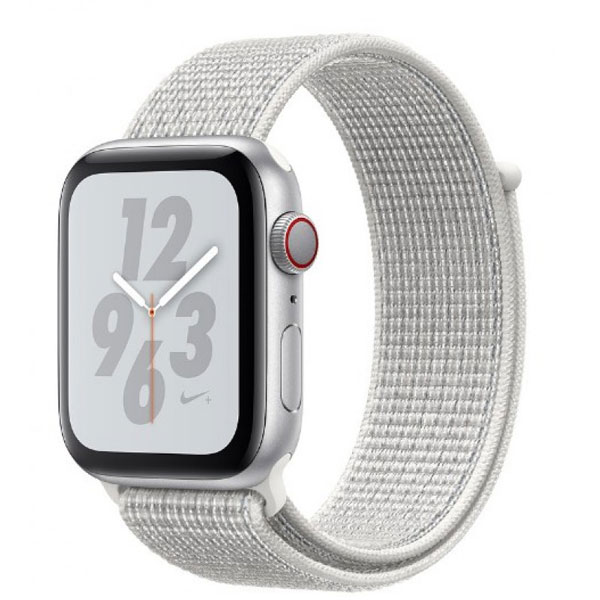 Buy Apple iWatches online in Qatar | Shop Electronics in