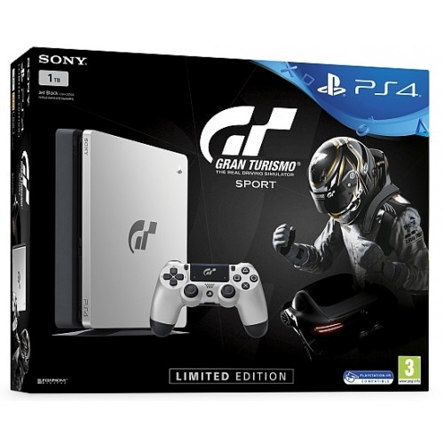 buy ufc 3 xbox one online in qatar shop electronics in doha qatar with. Black Bedroom Furniture Sets. Home Design Ideas