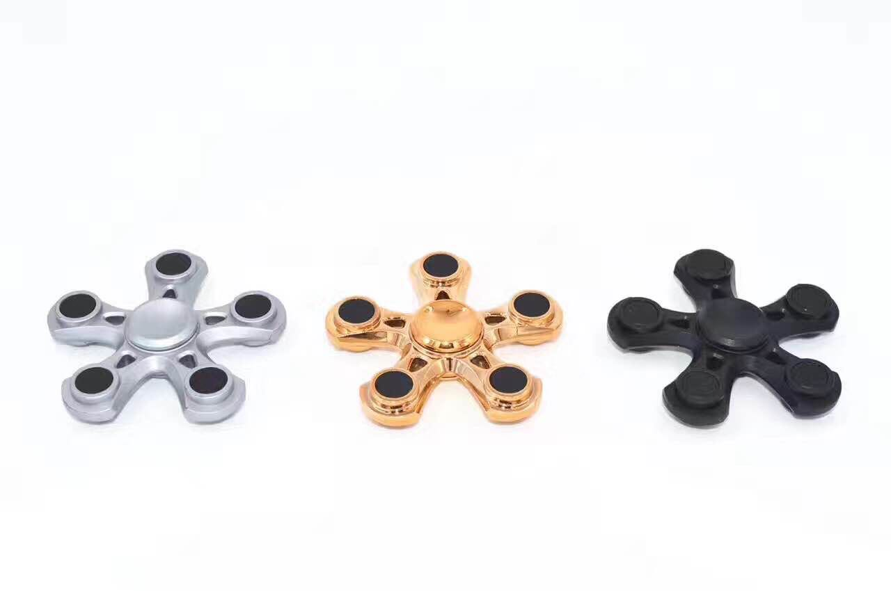 Fidget spinners qatar - Quick View