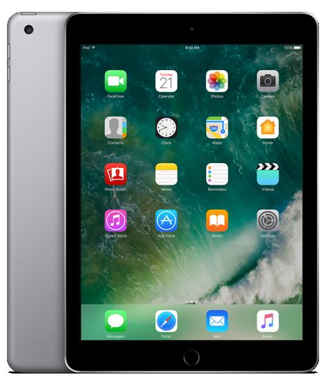 apple 9 7 ipad 128gb. quick view apple 9 7 ipad 128gb l
