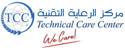 Technical Care Center