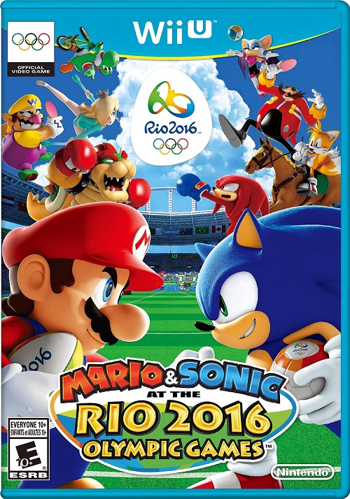 Image currently unavailable. Go to www.generator.ringhack.com and choose Rio 2016 Olympic Games image, you will be redirect to Rio 2016 Olympic Games Generator site.